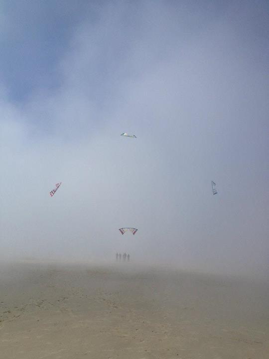 air-4-ce-mist