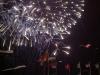 fireworks-berck