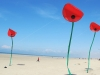 flower-kites-in-berck