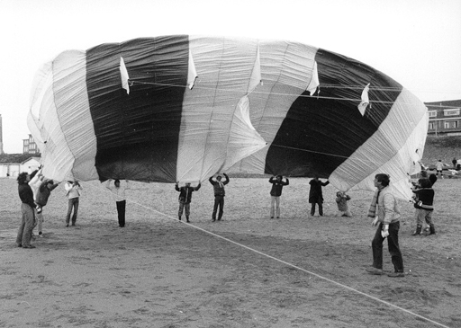biggest_kite