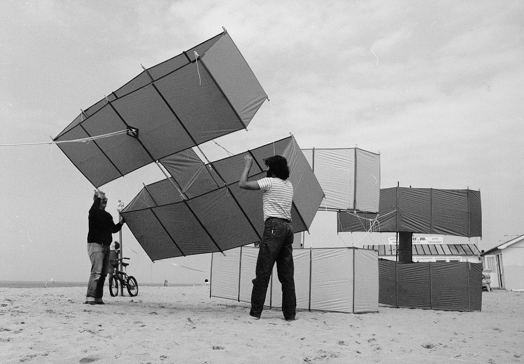 box_kites