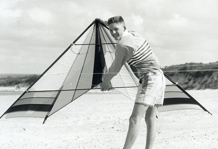 hawaii-stuntkite