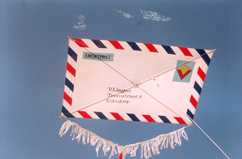 luchtpost_kite