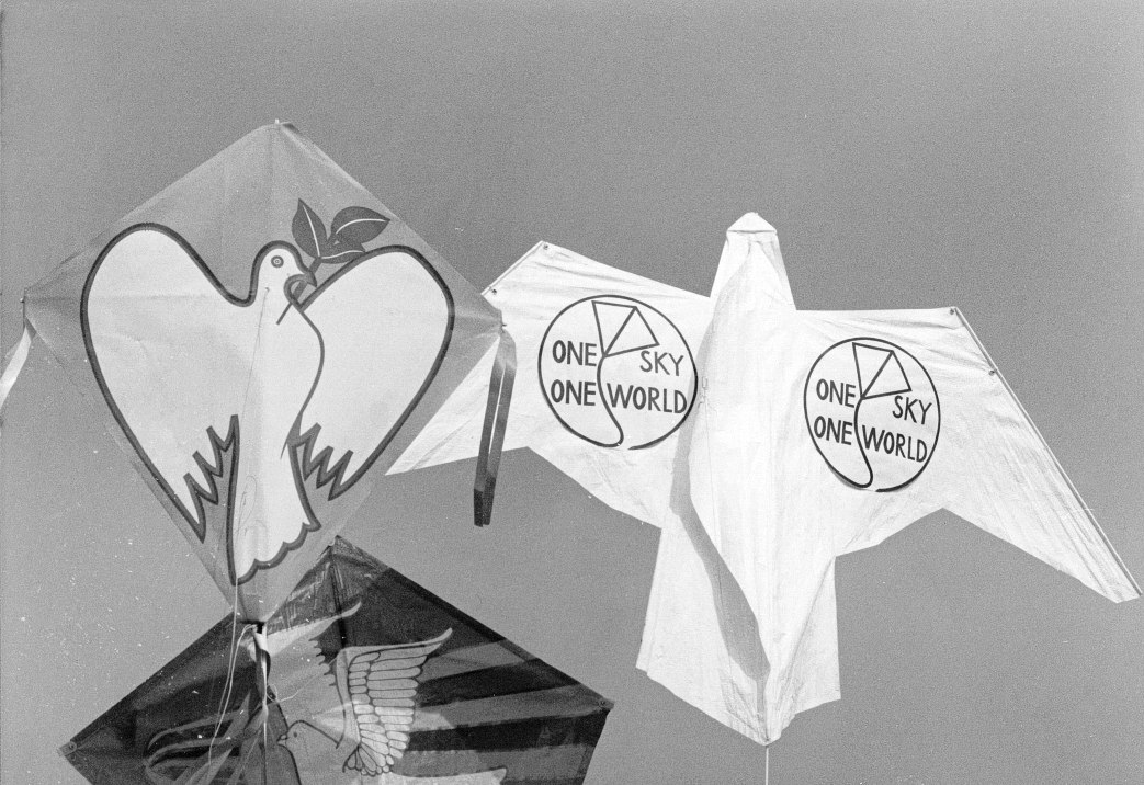 one_sky_one_world_kites