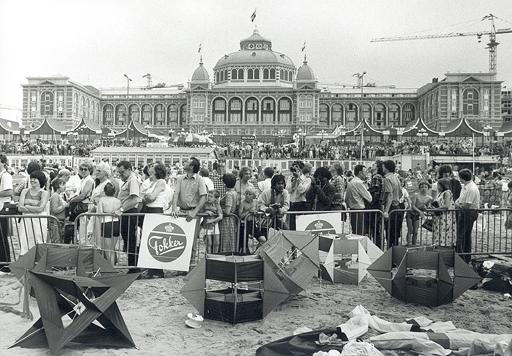 scheveningen_kite_festival_2