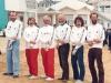 holland_kite-team