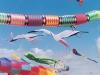 scheveningen_kite_festival_9