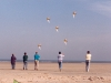 team_kite_flying