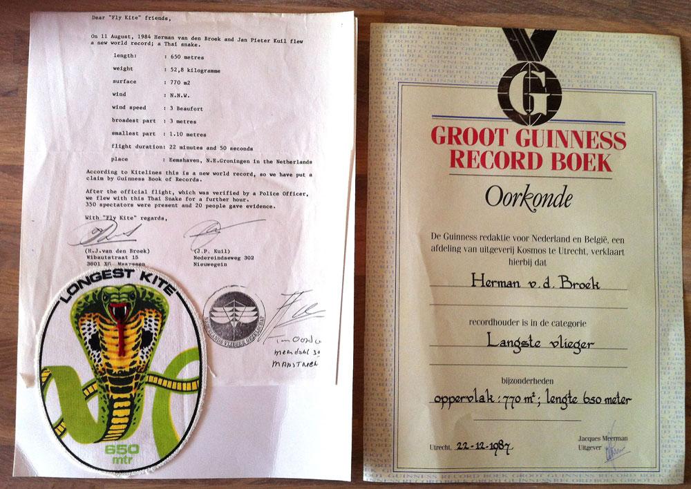 world-longest-kite-guinness-record-book