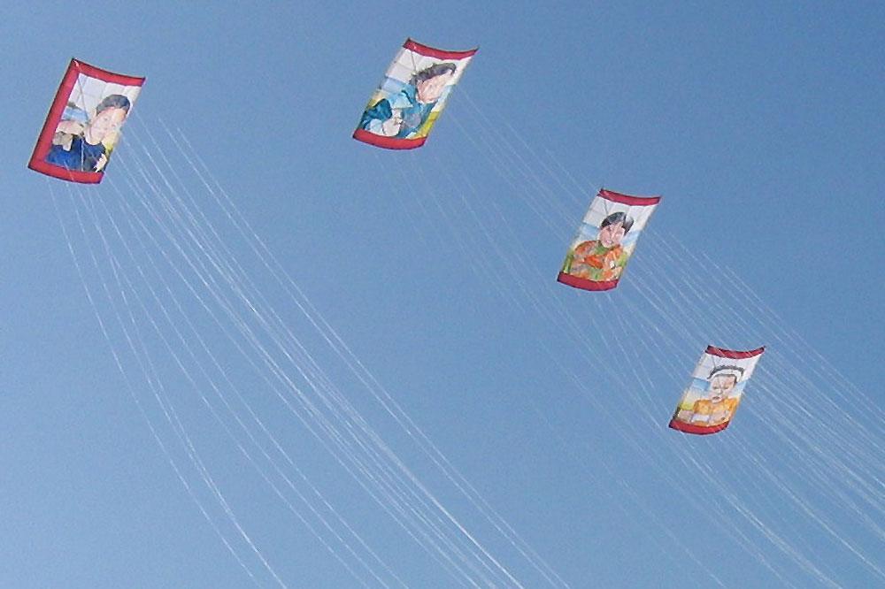 premiere-portrait-kites-ameland