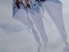 antipodes-kites-ix-tegenvoeters-kites-ix-2010-sluierdelta