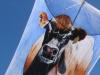 antipodes-kites-v-tegenvoeters-kites-v-jersey
