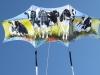 antipodes-kites-xi-tegenvoeters-kites-xi