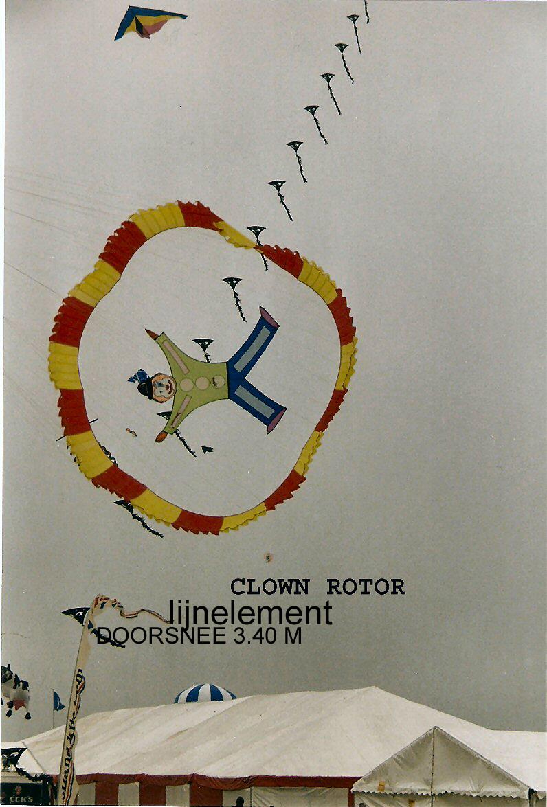 clownrotorkopie