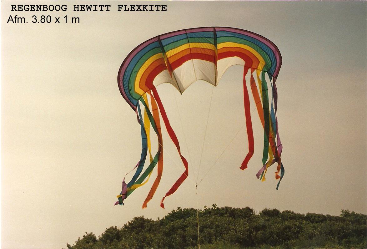 regenboog-hewitt-flexkitekopie