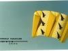 dubbele-paraslee25-x-4mkopie