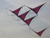 designkites_tensigrety_tetraeder_kite_4